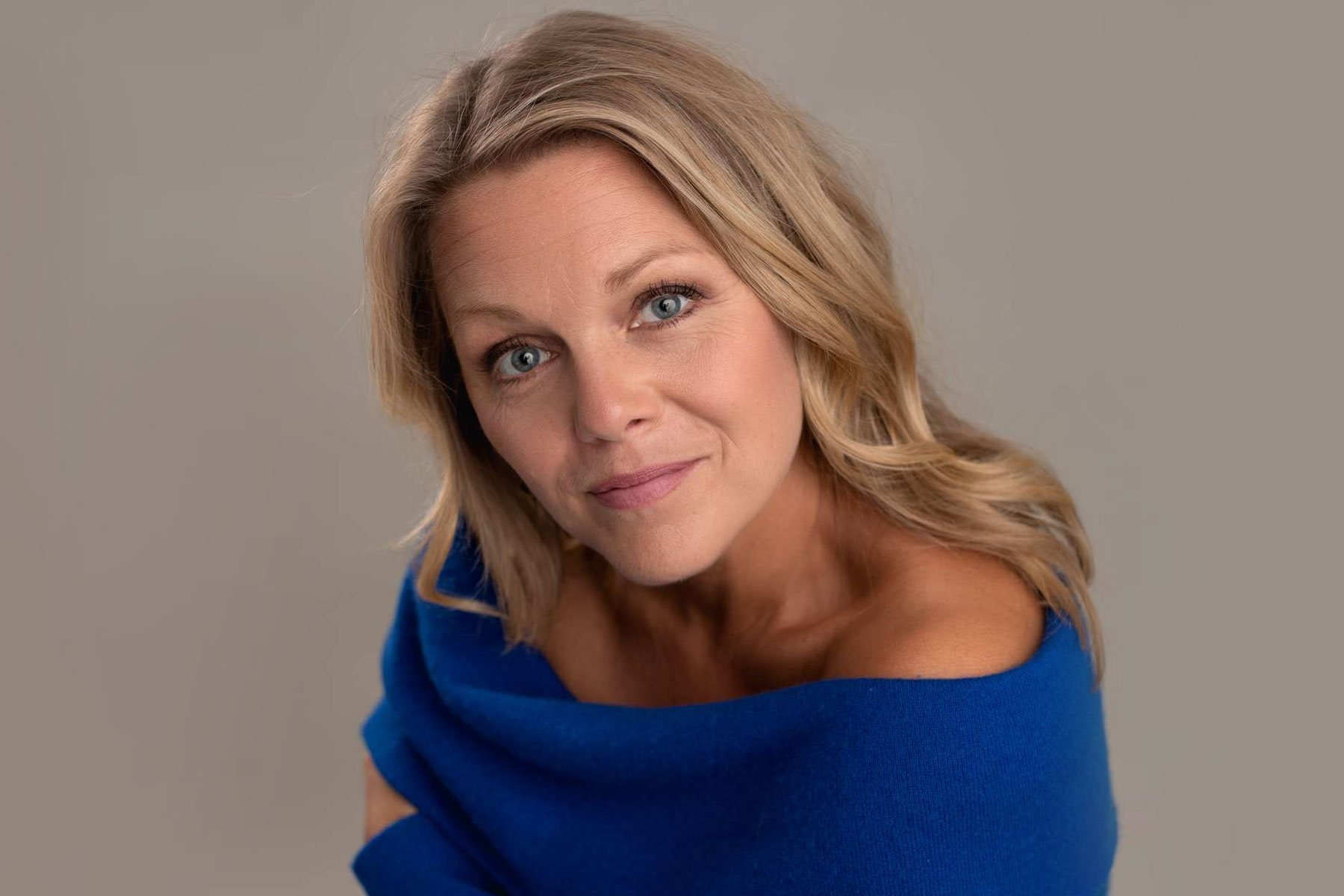 Miah Persson – Master Class 2021