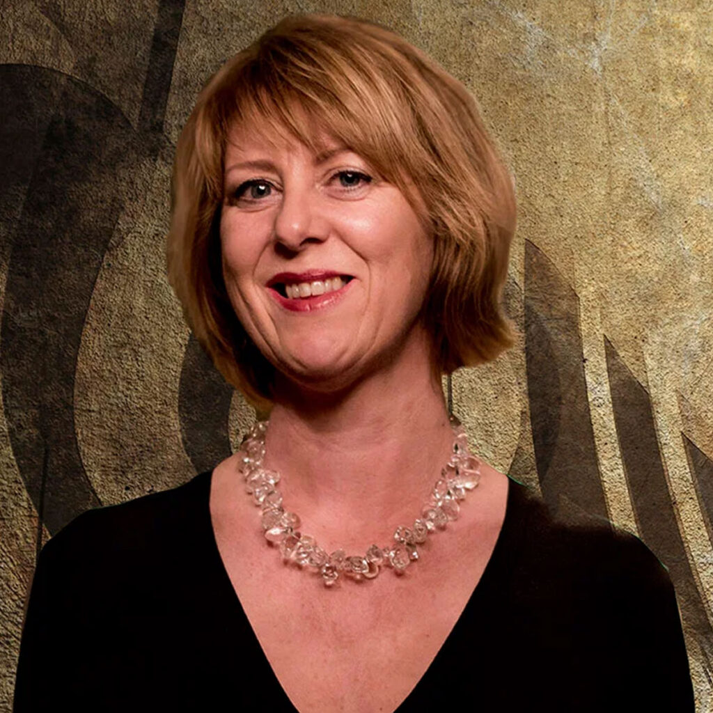 Birgit Nilsson Prize Kontakta oss Susanne Rydén