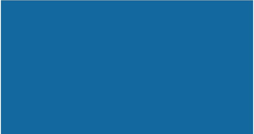 Birgit Nilsson Stipendium