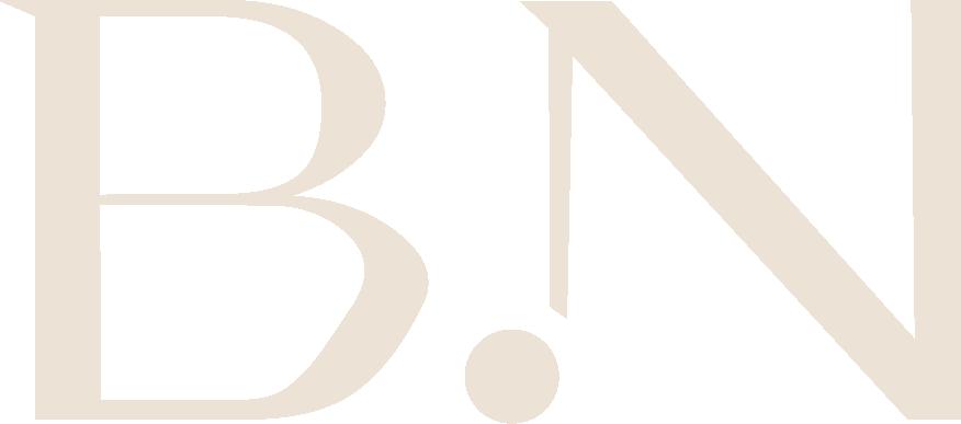 Birgit Nilsson Logotype